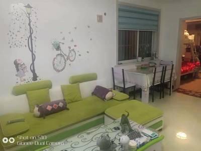 出售龙蟠南苑2室1厅1卫77.86平米面议住宅