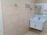 尚城国际公寓出售70年产权,实验小学,东坡路中学,拎包入住