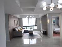 出售大成国际3室2厅2卫138平米120万住宅