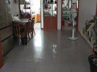 出售银花东区2室2厅1卫100平米59.8万住宅