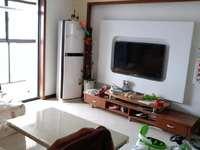 泰鑫城市星座 市中心繁华地段 最具性价比四房 对面紫薇小中