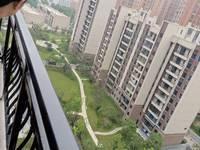 出售碧桂园 中央名邸3室2厅2卫125平米125万住宅