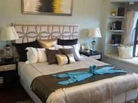 出售碧桂园 中央名邸4室2厅2卫143平米面议住宅