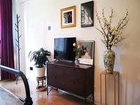 尚城国际豪装公寓 70年产权可落户实验二小和东坡中学 紧邻地铁口 朝南