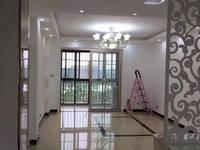 艺境山城绝版多层5楼 公摊小 使用面积大 89平米 南北通透 新精装婚房