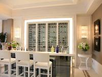龙山小区 毛坯2室 精致小户型 黄金楼层 全天采光无遮挡 看中价格能谈