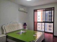 出售泰鑫现代城3室2厅1卫121平米108.8万住宅