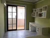 出售鼓楼花园2室1厅1卫70平米46.8万住宅