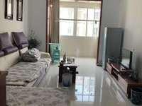 出售铜欣花园2室2厅1卫88平米65.8万住宅