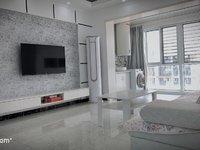 东菱城市新地 114平方3室 精装全配 拎包入住