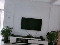 紅三環家園 精裝三室 黃金樓層 戶型方正 目前熱銷房源 看中價格能談