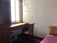 滁州市銀花菜場旁銀花東區3室1廳1衛61.8住宅