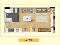 苏宁广场尊悦单身公寓核心卖点精澳门皇冠官网,家电齐全,可立刻入住,出租或自住都非常好