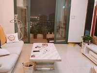 正规三个卧室,双阳台,户型紧凑,业主重新澳门皇冠官网过,拎包入住,实物比照片耐看