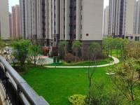 出售碧桂园 中央名邸3室2厅2卫122平米面议住宅