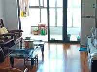 高速东方天地89加10 精装全配 2室 书房 无税无尾款满五唯一 黄金楼层