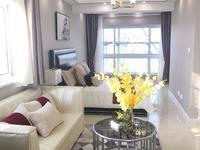 港汇中心 城南公寓 单价4500起 特价公寓 现房出售 即买即住 独家代理
