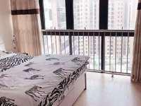 出售泰鑫乐彩城1室1厅1卫50平米38.6万住宅