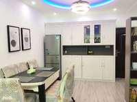 出售滨河茗园2室2厅1卫87平米71.8万住宅