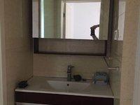 出售泰鑫现代城2室2厅1卫84.5平米78.8万住宅