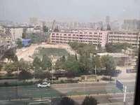泰鑫城市星座、、紫薇小學,六中, 生活交通非常方便