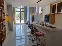 出售中垦流通 国际领寓1室1厅1卫43平米25万住宅