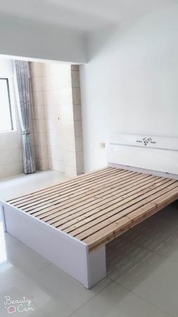 尚城国际小公寓 老人 单身 上班族居住 精装一室 拎包入住 价格可谈