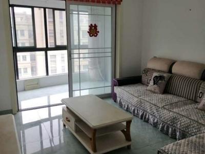 天逸华府顶楼复试 使用150平方加送40平方露天阳台 精装三房三室朝阳