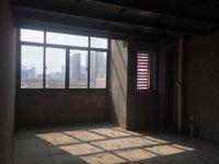 城南 斯亚邻里复式公寓 挑高5米 上下两层买一层送一层