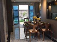 出售碧桂园十里春风3室2厅1卫98平米53万住宅