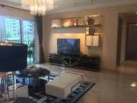 碧桂园十里春风140平方户型,户型超级好看,正规大四室,楼层还有可选,环境特别好