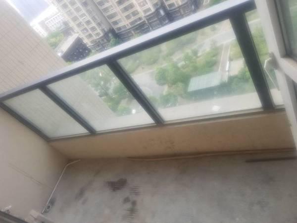 天逸华府杏园2室黄金楼层东边户学区房