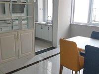 出售滨湖小区3室2厅1卫113平米91.5万住宅