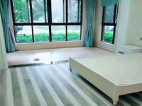 祥生艺境山城,带院子和地下室,使用面积300平,图片价格真室