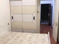 出租景臣御园1室1厅1卫40平米1500元/月住宅