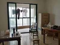 南台新苑市中心南湖边三室纯毛坯,户型方正中间楼层南北通透