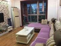 出售金燕小区2室2厅1卫84平米42.8万住宅