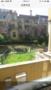 出售君安阳光地中海5室3厅5卫,合同原价301万,亏本出售,核心地段唯一别墅区。