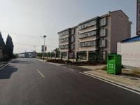 出售其他小區-南譙區3室1廳1衛95平米19萬住宅