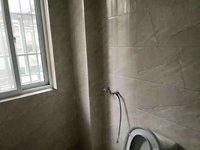 清流水韵一楼 光线无遮挡 比毛坯房还便宜 简装 户型漂亮