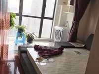 金鹏99城市广场 设施齐全,生活便利