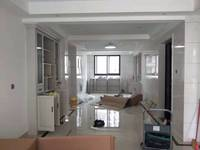 出售祥生壹号院3室2厅2卫131平米105万住宅