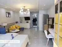 中墾流通,4.8米挑高,復式公寓,買一房得兩房,通燃氣,民用電,商用水,高回報率
