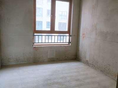 毛坯房出租,高檔小區,誠意出租,看中價格可以商量!真實照片