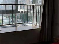 安康苑 105平2室简装 户型超好 无税无出让 价格可谈