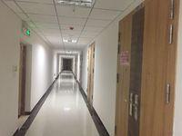 滁州城南政务中心凯迪置地广场4间220平方 出租