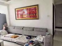 富春园 117平3室 精装全配 无税 黄金楼层 真实房源 图片实拍 看中价格好谈