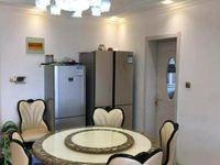 港汇中心 精装三室 中上楼层 家主诚心出售 看房提前联系