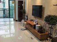 降价急售 山水人家 106平2室 超大客厅 南北通透 图片实拍