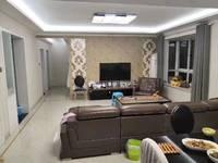 南臺新苑 124平3室精裝20多萬 采光好 真實房源 圖片實拍